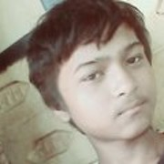 kushal