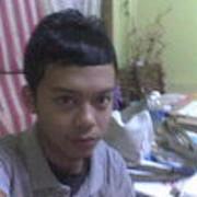 Amar92