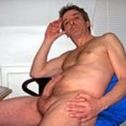 Video homo Aasian Xxx pullea MILF suku puoli putki