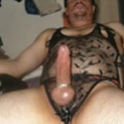 longpeter27